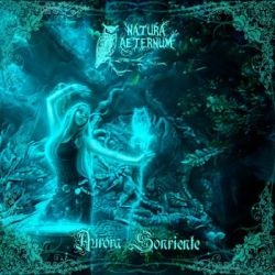 Reviews for Natura Aeternum - Aurora Sonriente