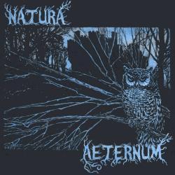 Reviews for Natura Aeternum - Natura Aeternum
