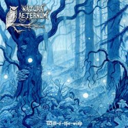 Reviews for Natura Aeternum - Will-o'-the-wisp