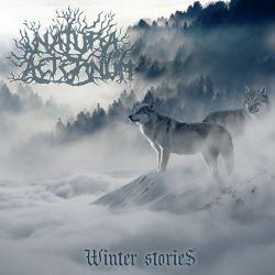 Reviews for Natura Aeternum - Winter Stories