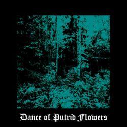 Reviews for Naubât - Dance of Putrid Flowers