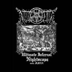 Naughtskeid - Ultimate Infernal Nightscape
