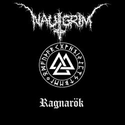 Review for Naugrim - Ragnarök