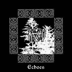 Nav' (UKR) - Echoes (Эхо)