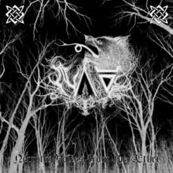 Nav (USA) - Necrotic Voices from the Æther
