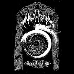 Reviews for Nawaharjan - Into the Void