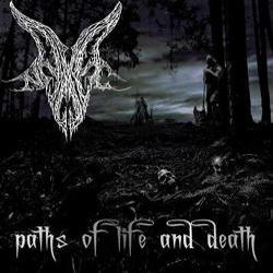 Review for Naxac - Paths of Life and Death