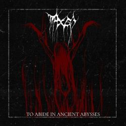Reviews for Naxen - To Abide in Ancient Abysses