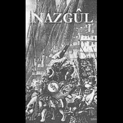 Review for Nazgûl (ITA) - Omne Est Paratum