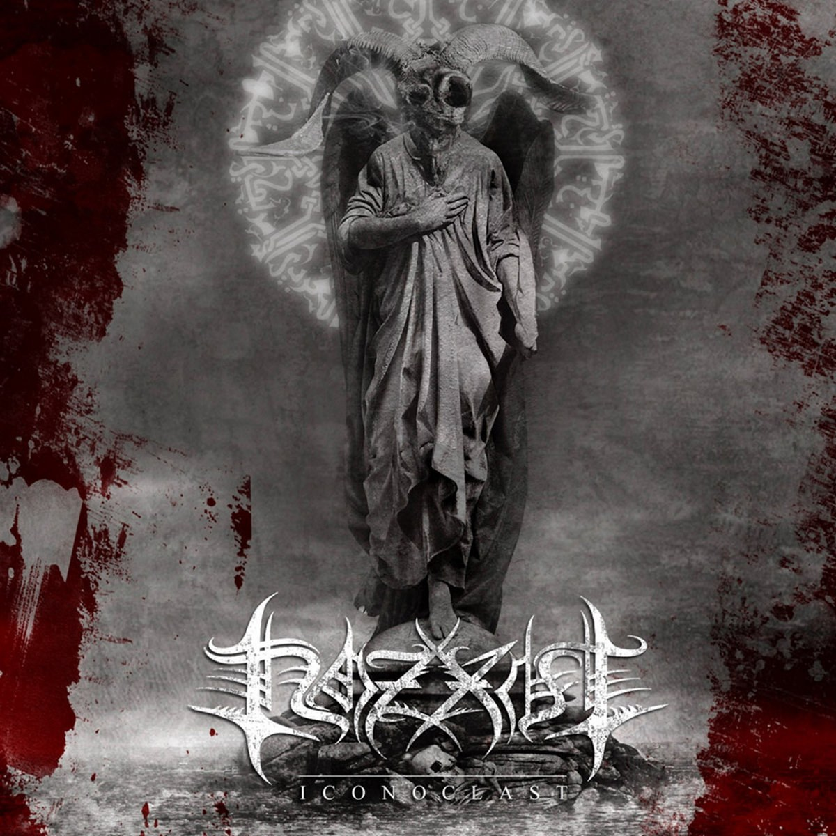 Review for Nazxul - Iconoclast