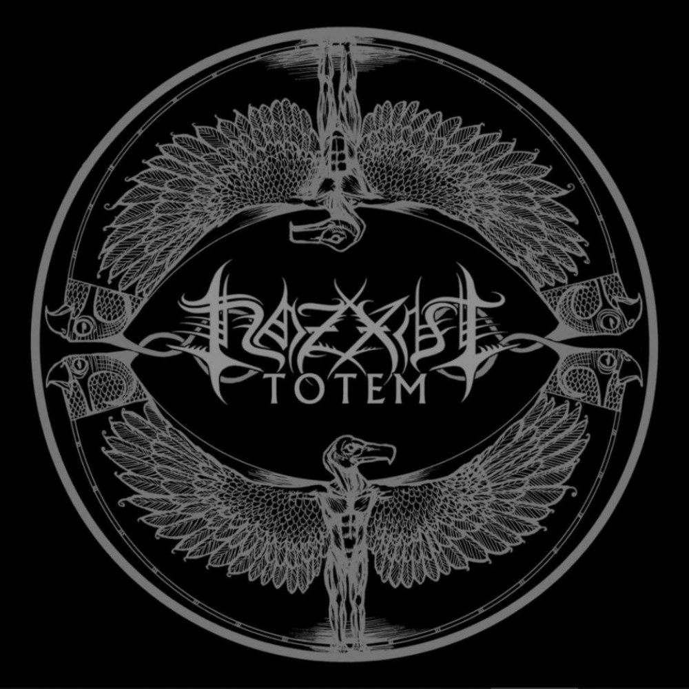 Review for Nazxul - Totem