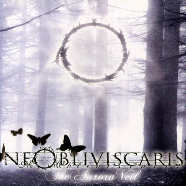 Review for Ne Obliviscaris - The Aurora Veil