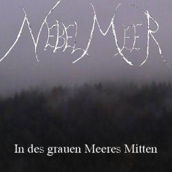 Reviews for NebelMeer - In des grauen Meeres Mitten