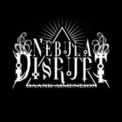 Review for Nebula Disrupt - Nebula Disrupt