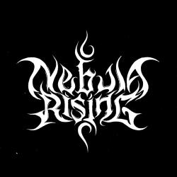 Reviews for Nebula Rising - From Suppressed Depression to Pure Aggression