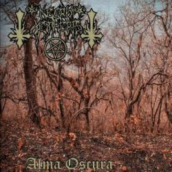 Review for Necro Aetheris - Alma Oscura