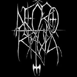 Reviews for Necro Ritual - Necro Ritual