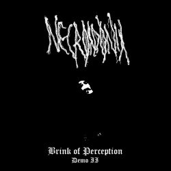 Review for Necroadonia - Demo II: Brink of Perception