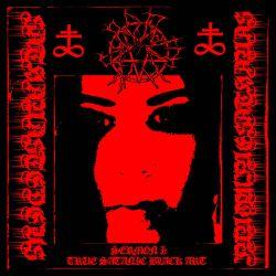 Reviews for Necrofaith - Sermon I: True Satanic Black Art