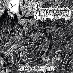 Reviews for Necrogosto - Ancestral Bestiality