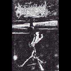 Necrolust (BRA) [α] - Christ's Excommunication