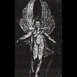 Necrolust (BRA) [α] - Kill and Die by Satan