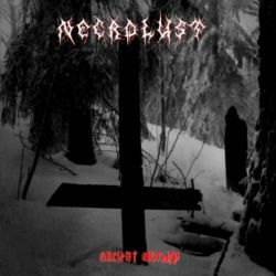 Reviews for Necrolust (ITA) [γ] - Ancient Worship