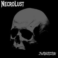 Reviews for Necrolust (ITA) [γ] - Awakening