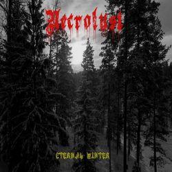 Reviews for Necrolust (ITA) [γ] - Eternal Winter