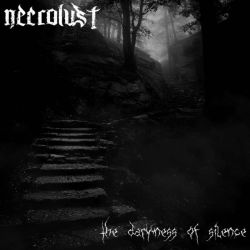Reviews for Necrolust (ITA) [γ] - The Darkness of Silence
