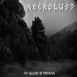Reviews for Necrolust (ITA) [γ] - The Silence of Darkness