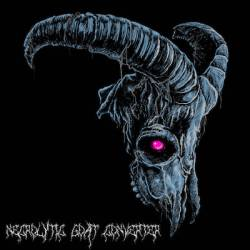 Reviews for Necrolytic Goat Converter - Demo MMXVI