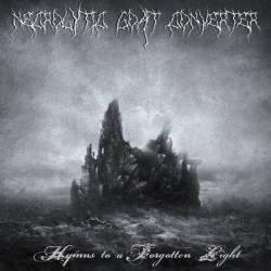 Necrolytic Goat Converter - Hymns to a Forgotten Light