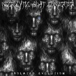 Reviews for Necrolytic Goat Converter - Isolated Evolution
