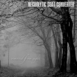 Reviews for Necrolytic Goat Converter - Removed from Sight