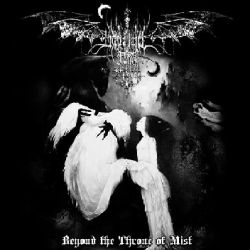 Reviews for Necromance Theater - Beyond the Throne of Mist