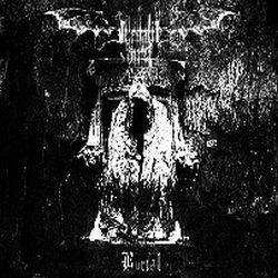 Review for Necromance Theater - Burial