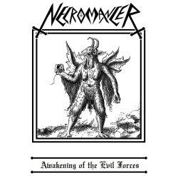 Reviews for Necromancer (DEU) - Awakening of the Evil Forces