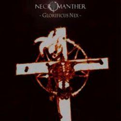 Reviews for Necromanther - Glorificus Nex