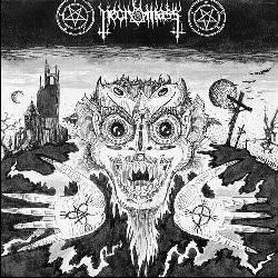 Review for Necromass - Bhoma