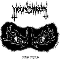 Reviews for Necromass - His Eyes