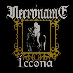 Reviews for Necroname - Íccona