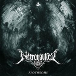 Reviews for Necronautical - Apotheosis