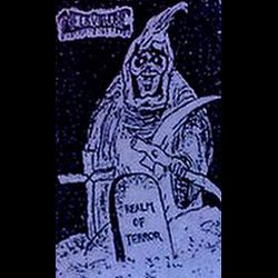 Reviews for Necrophobic - Realm of Terror