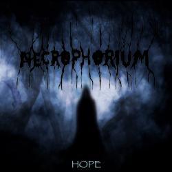 Review for Necrophorium - Hope