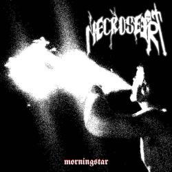 Reviews for Necroseer - Morningstar
