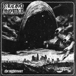 Reviews for NecroSound - The Nightmare