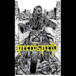 Review for Necröspeed - Demo 2020