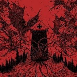 Reviews for Necrostrigis - From Bleak Cavernous Chambers