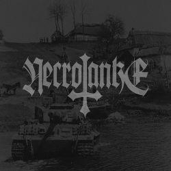 Reviews for Necrotanke - Necrotanke
